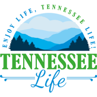 Tennessee Life Logo